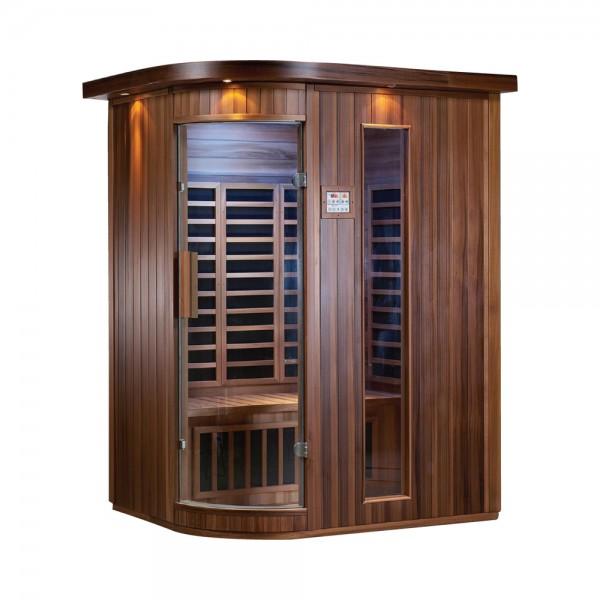 Artize sauna1500x1200x2100